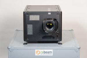 Barco HDX-W18 – image 3