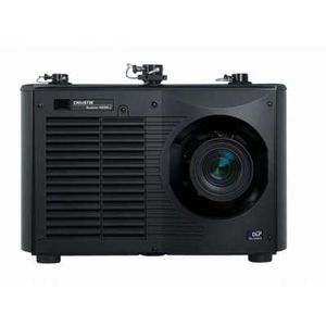 Christie Roadster HD20K-J Projector Full HD – image 3
