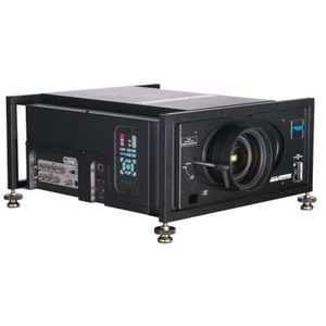 Digital Projection TITAN sx+ Dual 3D – image 1