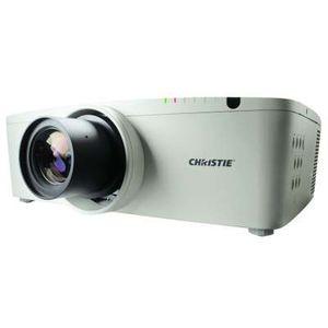 Christie LX505 – Bild 5