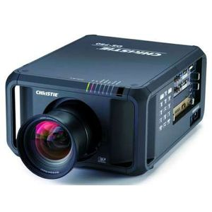 Christie DS+750 – image 1