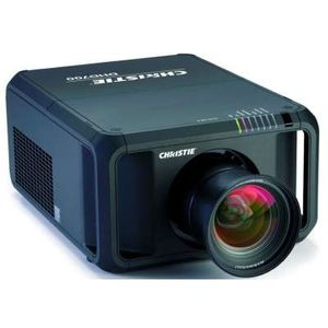 Christie DS+750 – image 4