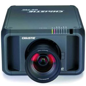 Christie DS+750 – image 5