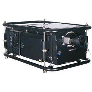 Digital Projection LIGHTNING 45 WUXGA-3D – image 1
