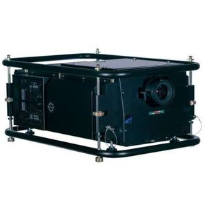 Digital Projection LIGHTNING 45-1080p-3D – image 1