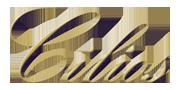 Cilios-Online • Ihr Shop für Premium Paravents und Wasserfall Sets für Haus und Garten