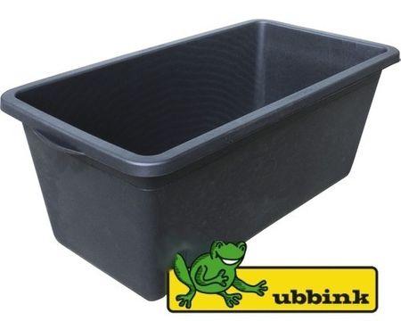 Ubbink® Wasserbecken Victoria Quadro 2 - Inhalt ca. 90 Liter