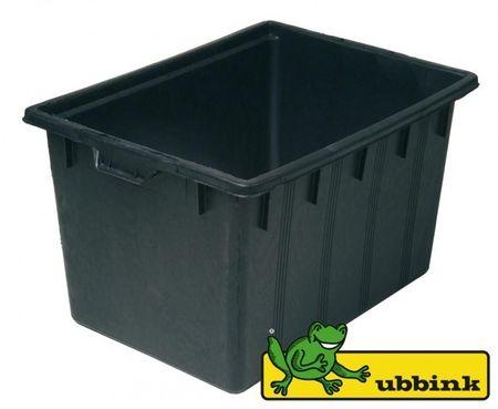 Ubbink® Wasserbecken Victoria Quadro 3 - Inhalt ca. 150 Liter