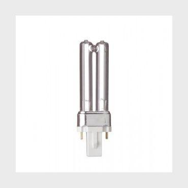 UV-C Lampe PL-S 9 Watt für Ubbink® BioPressure® I 7000 Ersatzteil für 1355110
