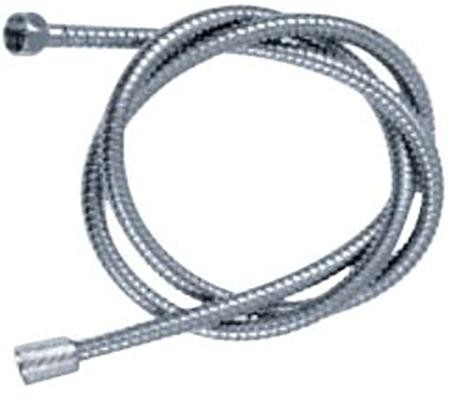 Metal shower hose 1,5 m 1012C