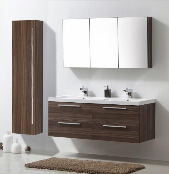 Badmöbel günstig online kaufen » Moderne Badezimmermöbel - 2