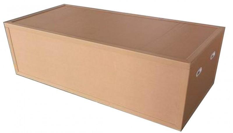 Freistehende Badewanne BELAQUA Acryl weiß BS-887 180 x 85 cm inkl. Ab/Überlauf – Bild 2
