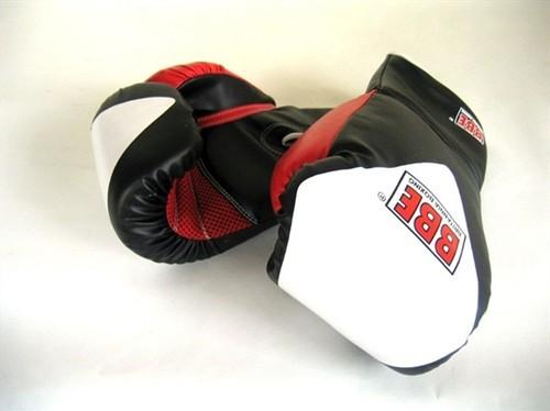 Boxhandschuhe Sparring Handschuhe BBE510