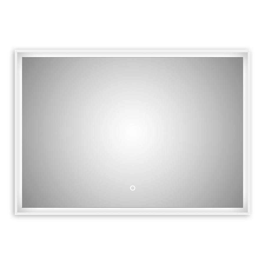 LED Lichtspiegel Badspiegel 2115 - Breite wählbar – Bild 5