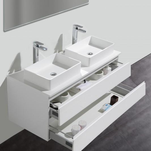g nstige badm bel online kaufen badm bel sets sale bernstein badshop. Black Bedroom Furniture Sets. Home Design Ideas
