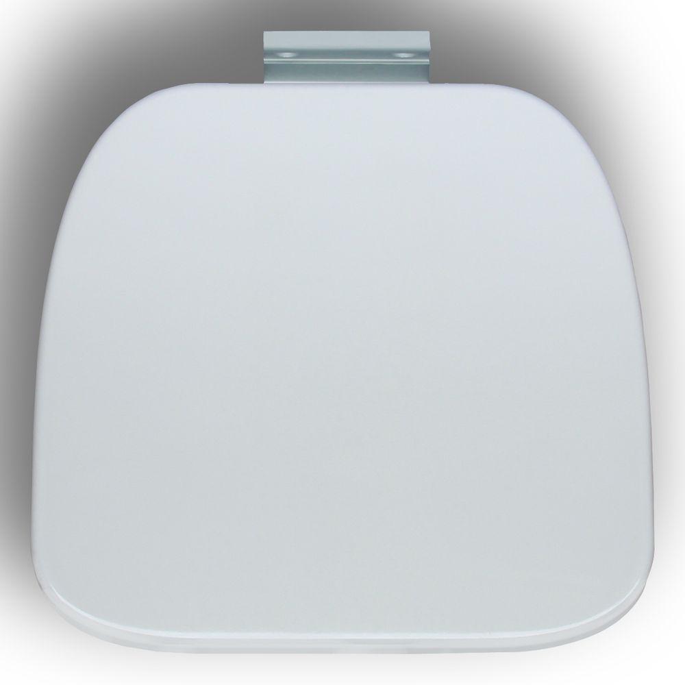 Duschklappsitz Duschsitz NT320A - Sicheres Duschen im Sitzen – Bild 3