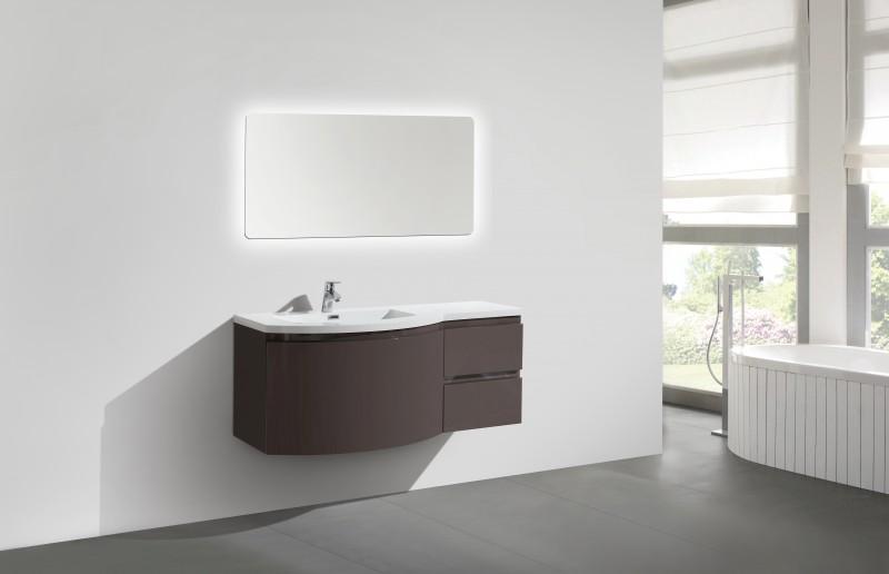 Badmobel Gunstig Online Kaufen Moderne Badezimmermobel 5
