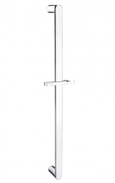 Premium quality shower bar DS61 - Round design  – Bild 1