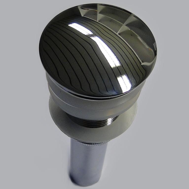 Aufsatzwaschbecken TWA06 aus Mineralguss (Pure Acrylic) - Matt - 60,5 x 38,5 x 10,5 cm – Bild 6