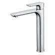 Robinet  pour lavabo 4025C chrome