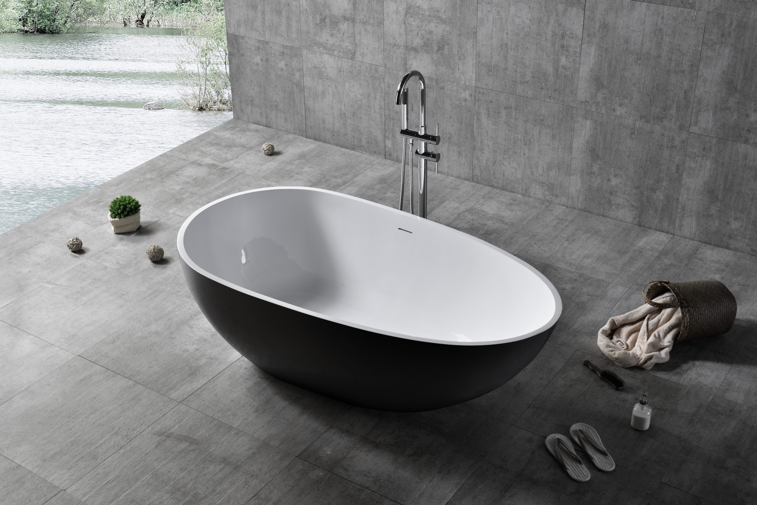 how store home to of different excellent types inches choose black scarce hgtv a bathtubs agm designer bathtub