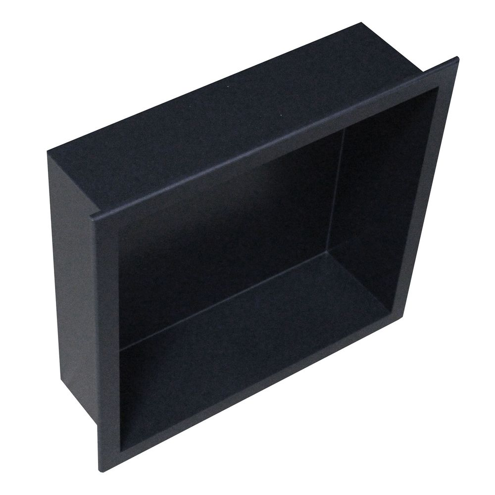 BERNSTEIN Wall Niche BS303010 - 30 x 30 x 10 cm - different colours available – Bild 6