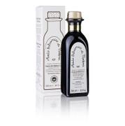 Aceto Balsamico, 8 Jahre (FM 01), 250 ml