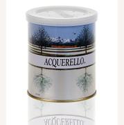 Acquerello Carnaroli Risotto Reis, 1 Jahr gealtert, 250g