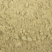 Cardamom, gemahlen, 1 kg
