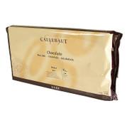 Zartbitterschokolade für Pralinen, im Block, 53% Kakao, 5 kg