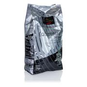 Equatoriale Noire, dunkle Couverture als Callets,  55% Kakao, 3 kg