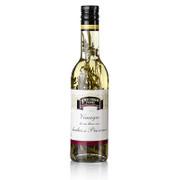 Essig mit Kräutern der Provence, Percheron, 500 ml