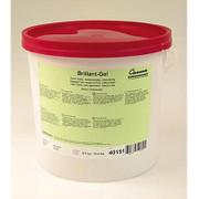 Brillant-Gel, klar, transparente Gelierung, kalt verwendbar, 6 kg