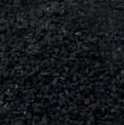 Schwarzkümmel/ Zwiebelsamen/ Nigella, 1 kg