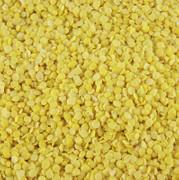 Linsen, gelb, klein, aus der Türkei, 1 kg