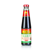 Chicken Marinade, Lee Kum Kee, 410 ml