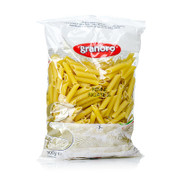 Granoro Penne Rigate, gerippt, 7 (5)mm, No.26, 500g