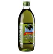 "Olivenöl Extra Vergine ""Messapico"", leicht fruchtig, Caroli, 1 l"