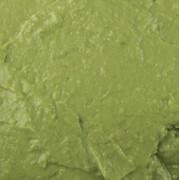 Avocado-Paste, ungewürzt, TK, 2,5 kg