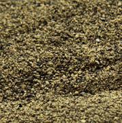 Schwarzer Pfeffer, gemahlen, 1 kg