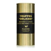Sommer-Trüffel 1er Choix/Extra (ganze Trüffel), Plantin, 1,1 kg