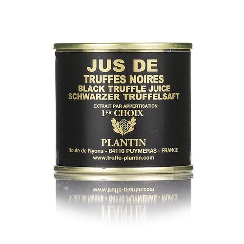 Winter-Trüffel-Jus 1er Choix aus Frankreich, 100g