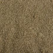Rauchsalz - Old Hickory, 1 kg