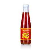Chili-Sauce für Frühlingsrollen, 275 ml