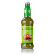 Grüne Chili-Sauce für Seafood, 700 ml