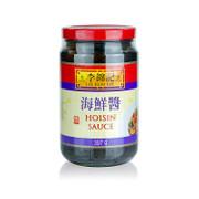 Hoi Sin Sauce, Lee Kum Kee, 397g