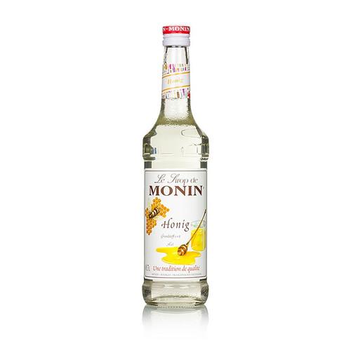 Honig-Sirup, 700 ml