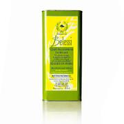 Belessi Olivenöl Extra Nativ, Peloponnes, 5 l