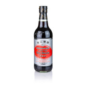 Soja-Sauce - Shoyu, Pearl River Bridge, hell, China, 500 ml