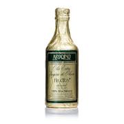 Olivenöl Ardoino Fructus, Olio Extra Vergine, ungefiltert, in Goldfolie, 500 ml